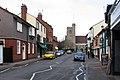 High Street, Welwyn, Herts - geograph.org.uk - 345994.jpg