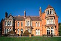 Highbury Hall Moseley 2018 004.jpg