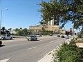 Highway 90 - panoramio.jpg