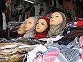 Hijabs.jpg