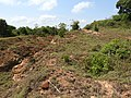 Hill no six-2-mines-yercaud-salem-India.jpg
