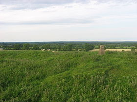 Hill of Ward - geograph.org.uk - 1923643.jpg