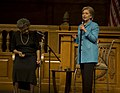 Hillary Clinton and Maya Angelou (2423864145).jpg