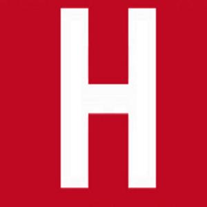 Hilldale Club - Image: Hilldale Cap Logo