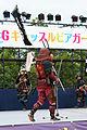 Himeji Oshiro Matsuri August09 004.jpg