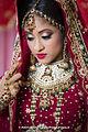Hindoestaanse huwelijk.jpg