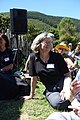 Hinewai 30th birthday 036.jpg