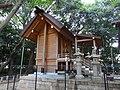 Hino-shrine3.jpg