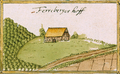 Hintervöhrenberg, Kleinaspach, Aspach, Andreas Kieser.png
