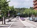 Hirosaki 弘前市元寺町 - panoramio.jpg