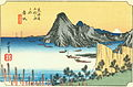 Hiroshige31 maisaka.jpg
