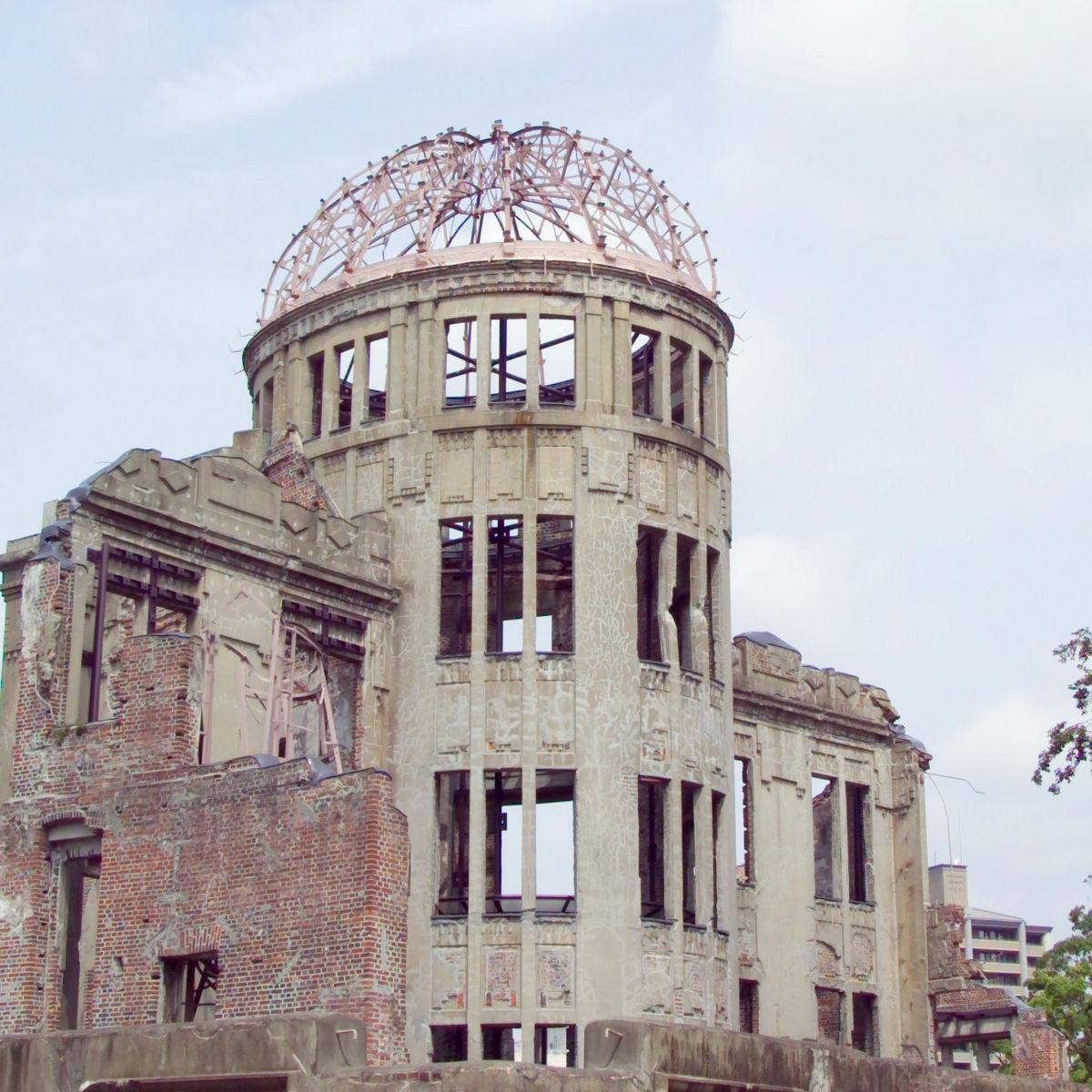 HiroshimaGembakuDome6705.jpg