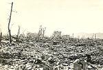 Hiroshima Nov 1945 LTJG Charles E. Ahl Jr..jpg