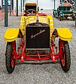 Hispano-Suiza Biplace Sport Type Alphonse XIII (1912) jm64010.jpg