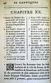Histoire de Reims par Bergier 29527.jpg