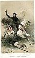 Histoire des Jésuites I p066 Bobadilla à la bataille de Muhlberg par T Fragonard.jpg