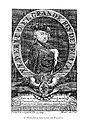 Historia de Federico el grande actual Rey de Prusia 1768 d1.jpg
