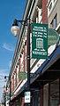 Historic Downtown Woonsocket, Rhode Island.jpg