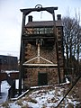 Historic Engine House at Elsecar - geograph.org.uk - 1721413.jpg