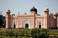 Historical Pride Of Old Dhaka.jpg