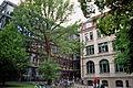 Historicum LMU Salinenhof.jpg