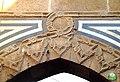 Historisches Kairo 2016-03-28x.jpg