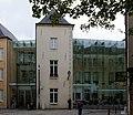 Historisches Museum der Stadt Luxemburg 8325-026.jpg