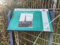 Histour Dithmarschen-Tafel BÜ7-Leuchtturm Büsum.jpg