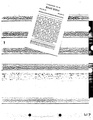 Hitweb4.pdf