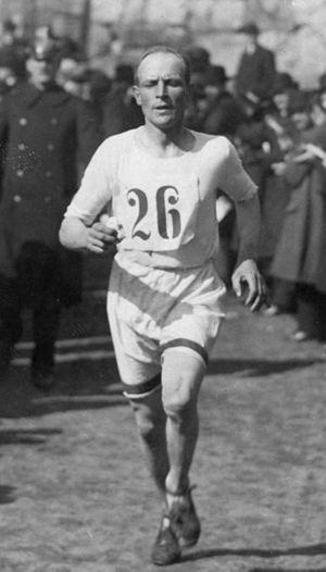 Hjalmar Andersson