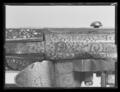 Hjullåslodbössa, Teschitzbössa 1600-1640, pipan möjligen av Georg Kurland - Livrustkammaren - 71210.tif