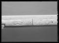 Hjullåsstudsare, Westphalen ca 1660 - Livrustkammaren - 10506.tif