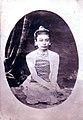Hnamadaw su phayar thibaw sister.jpg