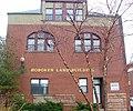 Hoboken Land and Improvement Company Building.jpg