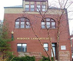 Hoboken Land and Improvement Company Building.jpg
