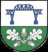 Hochdonn Wappen.png