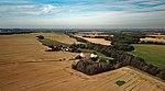 Hochkirch Breitendorf Klunker Aerial.jpg