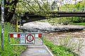 Hochwasser Dreisam (Freiburg im Breisgau) jm57752.jpg