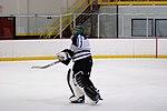 Hockey 20081012 (47) (2936712363).jpg