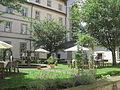 Hof Kloster Schöntal.JPG