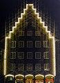 Hof von Holland, Alter Markt 3, Emmerich - mit Weihnachtsbeleuchtung, Sternenfilter-0328.jpg