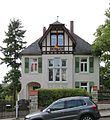 Hofheim Taunus - Kapellenstraße 17 (KD.HE 46067 2 09.2015).jpg