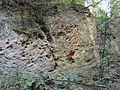 Hohnsberg alter steinbruch 11.jpg