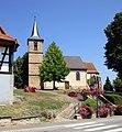 Hohwiller-St Johannes der Taeufer-06-gje.jpg