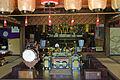 Hokaiji Main Hall Interior.jpg