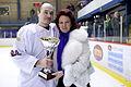 Hokeja spēlē tiekas Saeimas un Zemnieku Saeimas komandas (6818402377).jpg