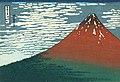 Hokusai33 red-fuji.jpg