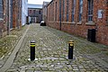 Holbeck, Leeds (37235713796).jpg