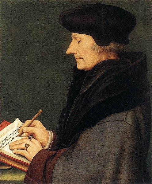 Ficheiro:Holbein-erasmus2.jpg