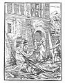 Holbein Danse Macabre 49.jpg